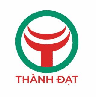 Trung Tâm Thành Đạt
